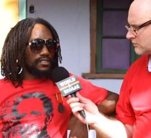 interview kabaka
