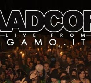 yaadcore live