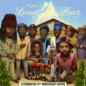 xtreminator_living-heart