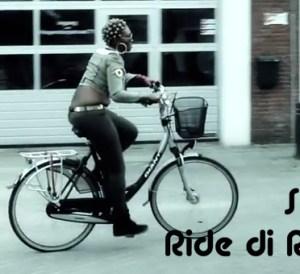 Ride Di Riddim