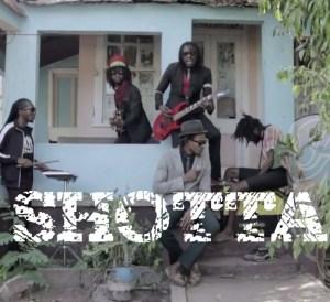 Shotta No Maddz