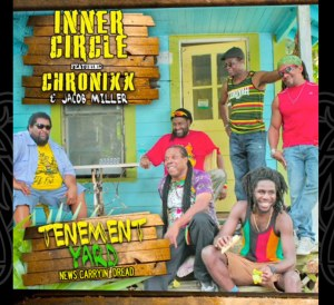 innercircle_chronixx_tenement-yard