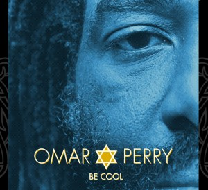Omar Perry Be Cool