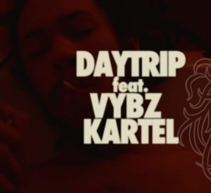 Daytrip vs Vybz Kartel
