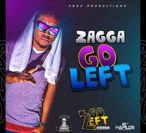 Zagga Go Left