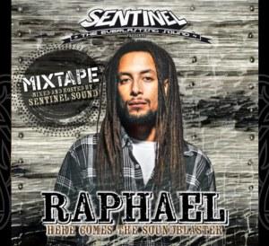 Raphael Soundblaster