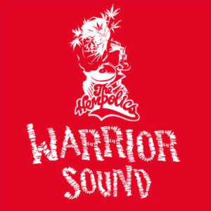 Hempolics Warrior Sound