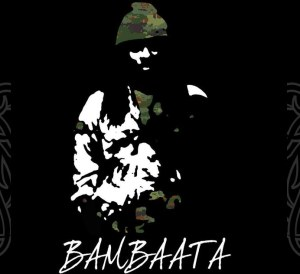 Daniel Bambataa If You go