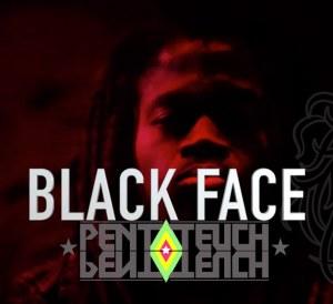 Blackface Pentateuch
