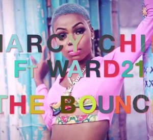 Marcy-Chin---The-Bounce-ft.-Ward-21