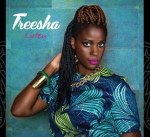 Treesha Tomorrow