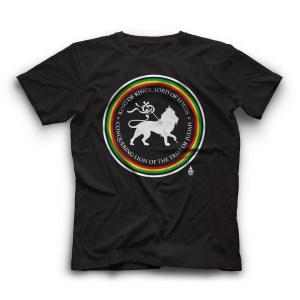 King Of Kings T Shirt