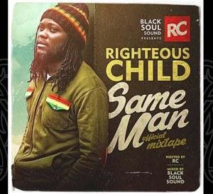 RC Same Man