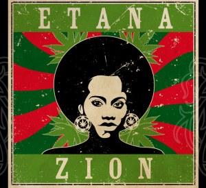 Etana Zion