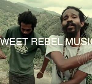 Sweet Rebel Music