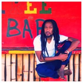 Review: Taj Weekes & Adowa - Love, Herb & Reggae