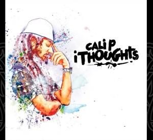 Cali P feat Capleton - Dem Ago Burn Up