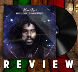 Koro Fyah Review