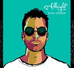 Nitai Charan - Allright