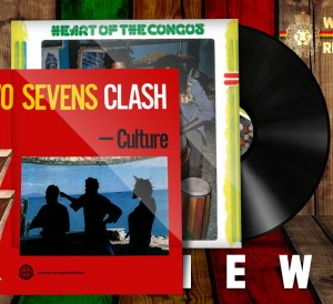 Reviews Congos Culture