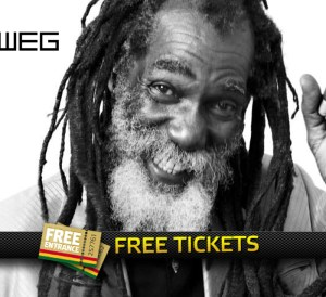 Don Carlos Free Tickets