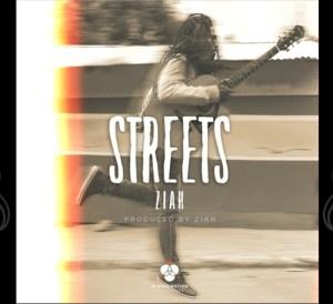 ZIAH - Streets