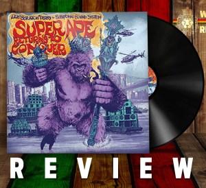 Super ap returns to conquer