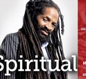 Live Stream Spiritual Showcase, January 20, 2018