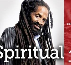 Live Stream Spiritual Showcase, January 20, 2018
