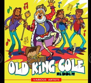 Old King Cole Riddim