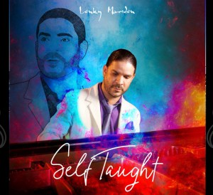 """Lenky Marsden releases """"Self Taught"""" Album"""