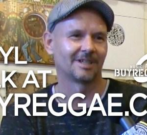 buy reggae.com