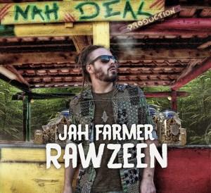 Rawzeen