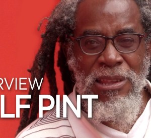 Interview Half Pint 2019