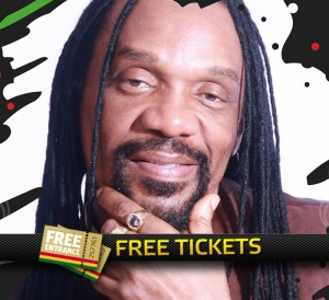 2x 2 Free Tickets to Glen Washington at Q-Factory Amsterdam