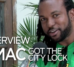 G Mac Interview