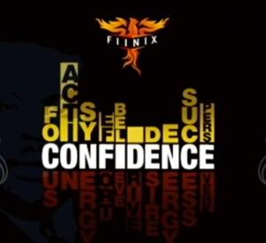 confidence fiinix