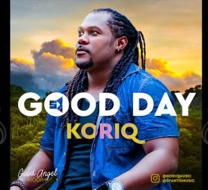 Koriq Good Day