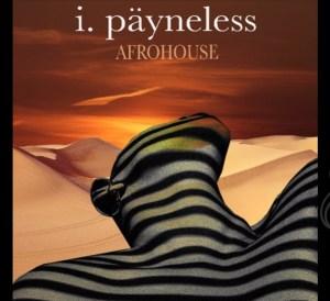 Payneless