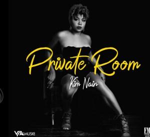 Kim Nain - Private Room