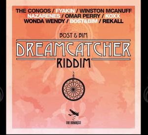 Dreamcatcher Riddim