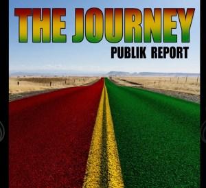 Publik Report The Journey