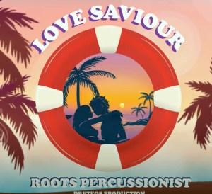 Love Saviour