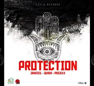 Jahazeil Protection