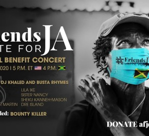 https://www.worldareggae.com/releases/videoclips/live/friends-unite-for-ja-virtual-benefit-concert-hosted-by-dj-khaled-busta-rhymes/