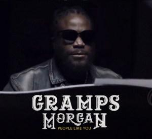 https://www.worldareggae.com/releases/videoclips/gramps-morgan-people-like-you-2/