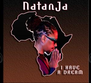 Natanja i have a dream