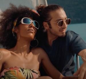 VirtuS - Summer Love Ending (Official Video)