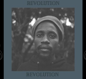 VAR Revolution