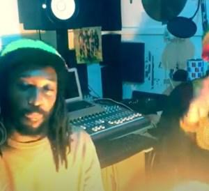 Royal Sounds - Riddims The Royal Way